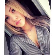 alices_71's profile photo