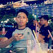 sugianto977370's profile photo