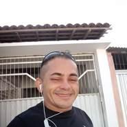 alexandros708848's profile photo