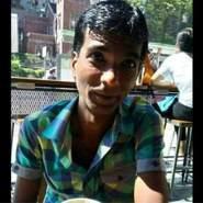 samirj795131's profile photo