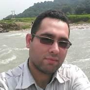 Mohammadt1984's profile photo