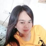 duongphonb289656's profile photo