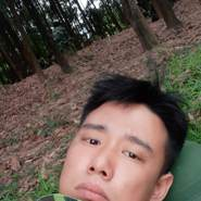 manhthemlon's profile photo