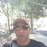 hssainn's profile photo