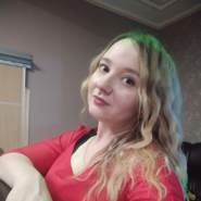 natalyat218580's profile photo