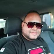 franciscomartin209's profile photo