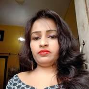 kritis37823's profile photo