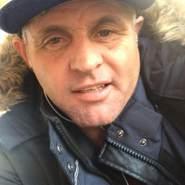 jarrettew's profile photo