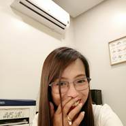 whena080590's profile photo