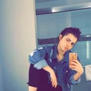 Maria_228's profile photo