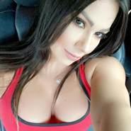 carolineb216289's profile photo