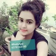 meenak486450's profile photo