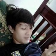 adis631's profile photo