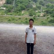 tuang22's profile photo