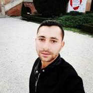 alinp578143's profile photo