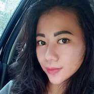 rara757's profile photo