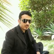 olkml03's profile photo