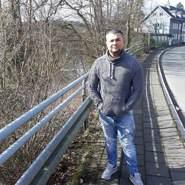 raimondoj's profile photo