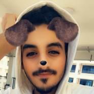 hamzak236471's profile photo