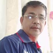 diegol932908's profile photo