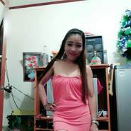 azanar317615's profile photo
