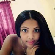 noelia726299's profile photo