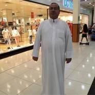 bo00675's profile photo