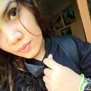mariap1308's profile photo