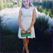 joanna852371's profile photo
