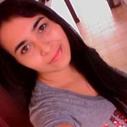 julie040992's profile photo