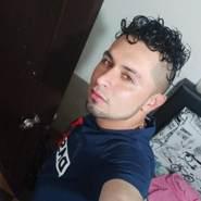 eldera133393's profile photo