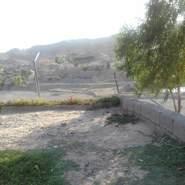 ashrafh188's profile photo