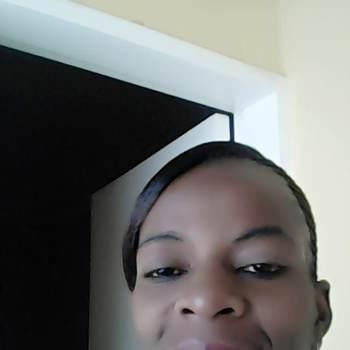 zandie97056_Free State_Single_Female