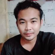 alvinc63082's profile photo