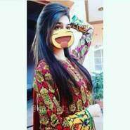 ayeshakamal255898's profile photo
