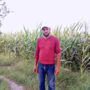 mhmd251586's profile photo