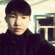 madenb's profile photo