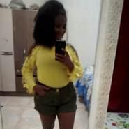 cristina314100's profile photo