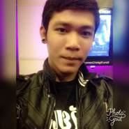 userjvut9051's profile photo