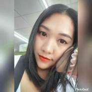 boom002's profile photo