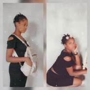 kaylacampbell671796's profile photo