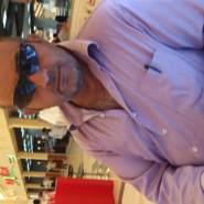 mahmoudf698514's profile photo