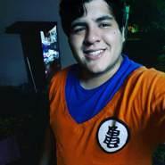 martinalexandermambr's profile photo