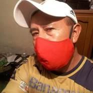 jaimes656986's profile photo