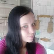 alinam395337's profile photo