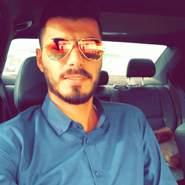 yassera522836's profile photo