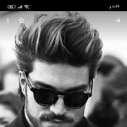 talalt478772's profile photo