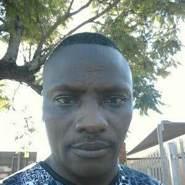princeg152719's profile photo