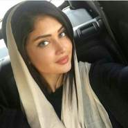 dalia996535's profile photo