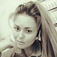 alessandra900074's profile photo